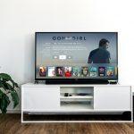 Wybieramy najlepszy telewizor 3D
