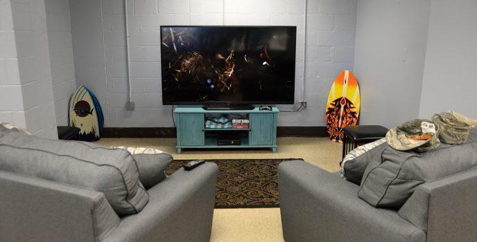 Jak wybrać kino domowe?