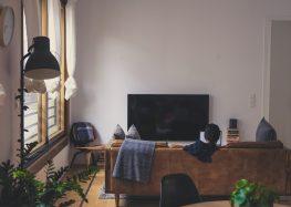 Poradnik zakupowy – jaki telewizor wybrać?