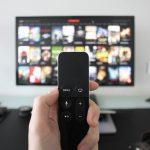 Jakie złącza powinny znaleźć się w nowoczesnym telewizorze?