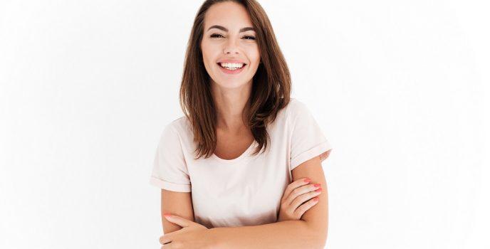 Prostownica do włosów – jak ją wybrać?