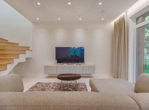 Telewizor Full HD czy Ultra HD – który będzie lepszy dla Ciebie?