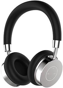 Słuchawki bluetooth Manta HDP 9009