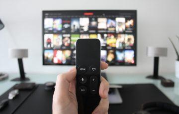 Zalety telewizorów 65 cali