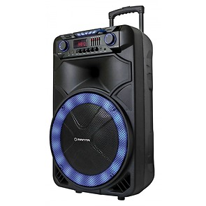 głośnik power audio