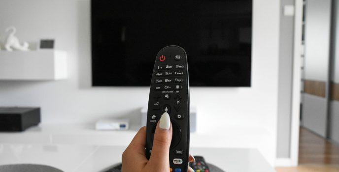 Telewizor Smart TV – dla kogo?